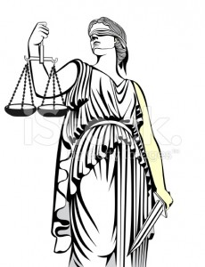 stock-illustration-60962316-justice-greek-goddess-themis-equality-a-fair-trial-law-