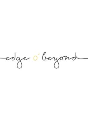 Edge o'Beyond