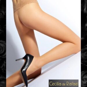 CdR Miss 20 SEAM FREE Pantyhose Tights
