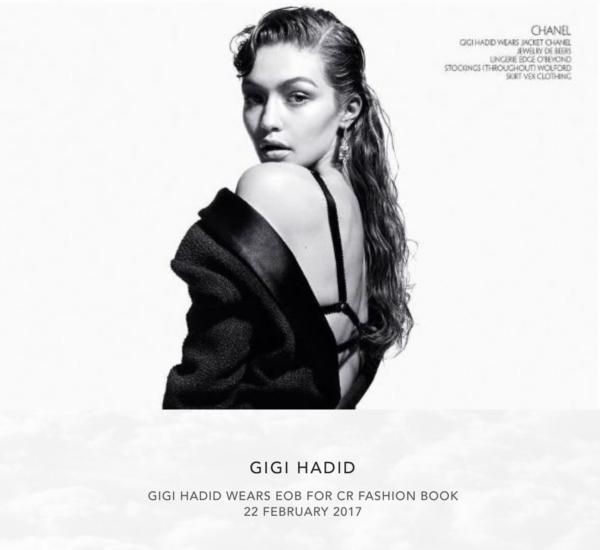 Edge o' Beyond: Evie Kimono