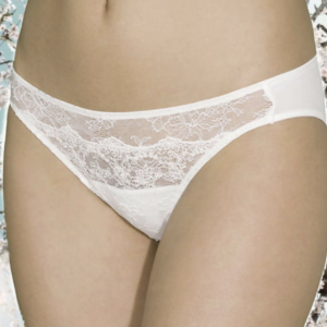Selmark Toscana Bikini Ivory 30102