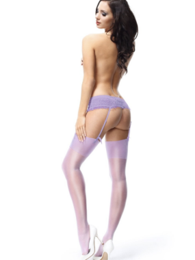Colourful Stockings