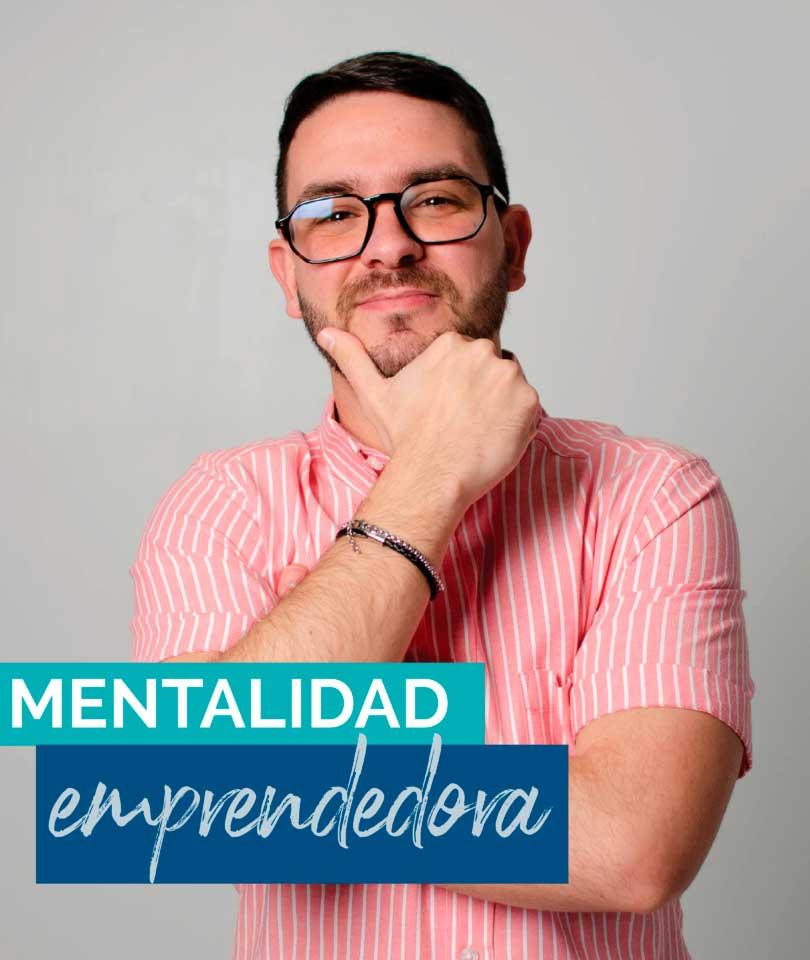 MENTALIDAD-EMPRENDEDORA-01