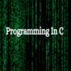 Programming_In_C