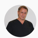 Dr. Feriduni