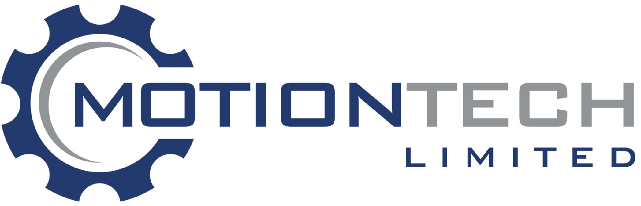 Motiontech Limited