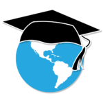 Icon for Study Abroad Tips