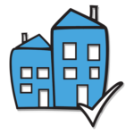 Icon-Trusted-Student-Accommodation