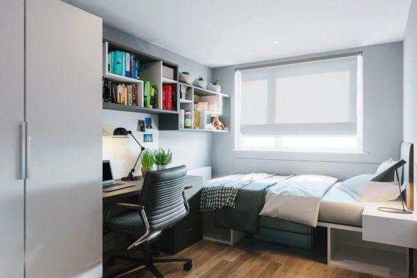 New En-suite Rooms for 2019 near Dublin City Centre