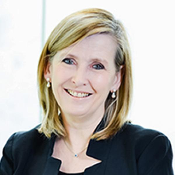 Alison Levitt QC