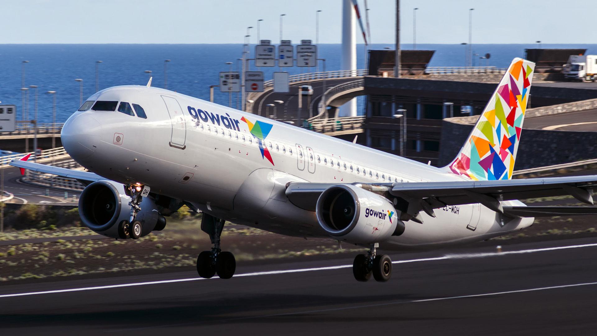 737-Gowair