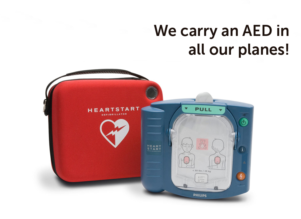 AED (1)