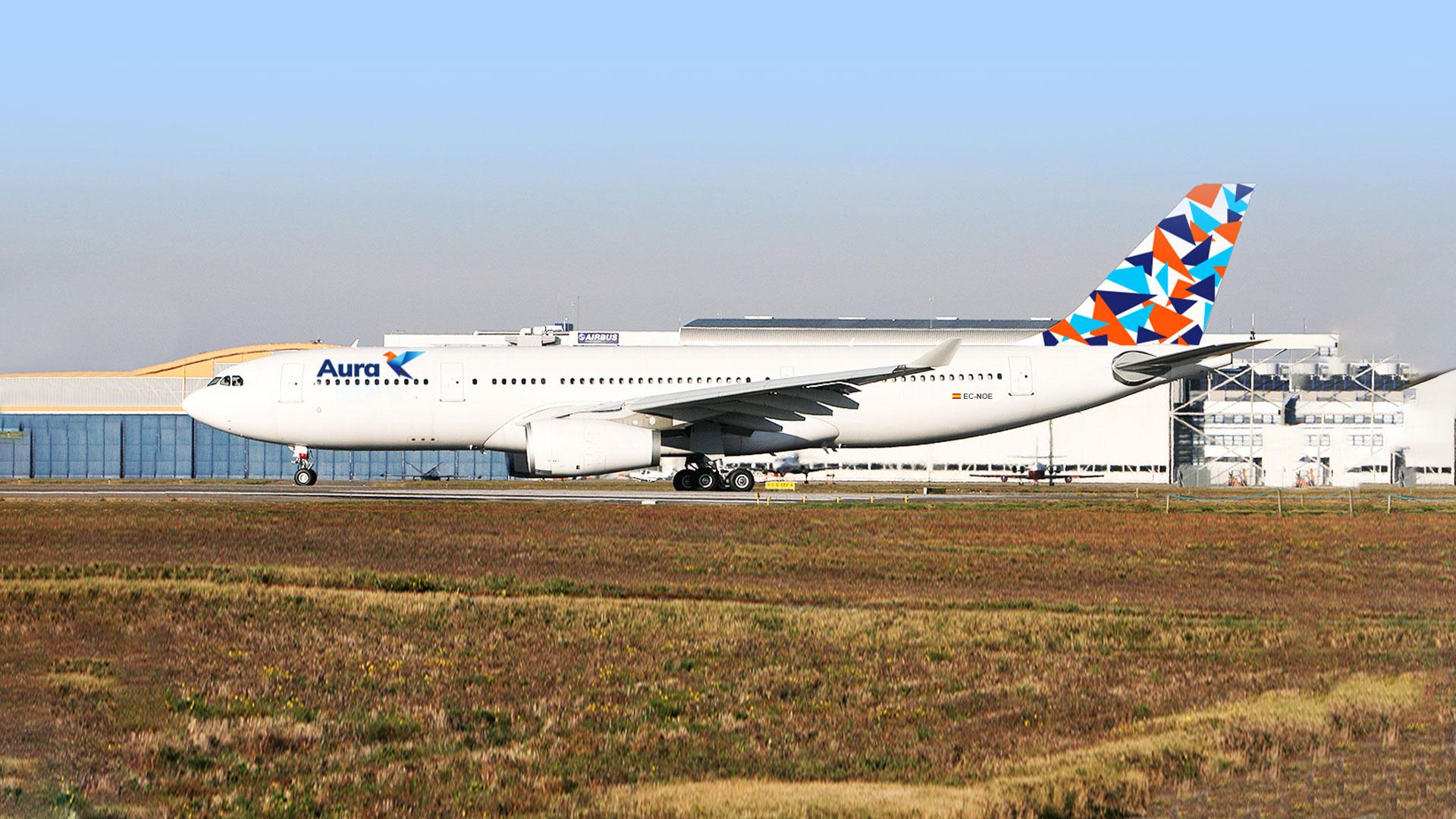 AvionAuraAirlines02