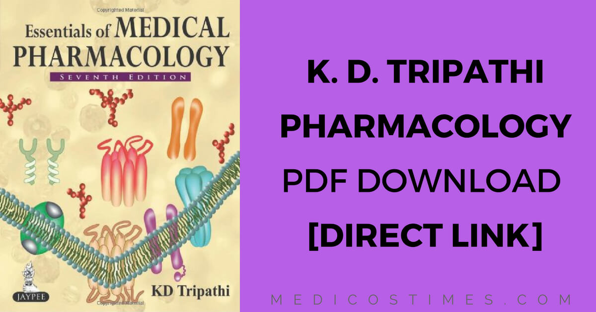 KDT COVER