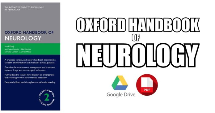 Oxford-Handbook-of-Neurology-2nd-Edition-PDF-Free-Download
