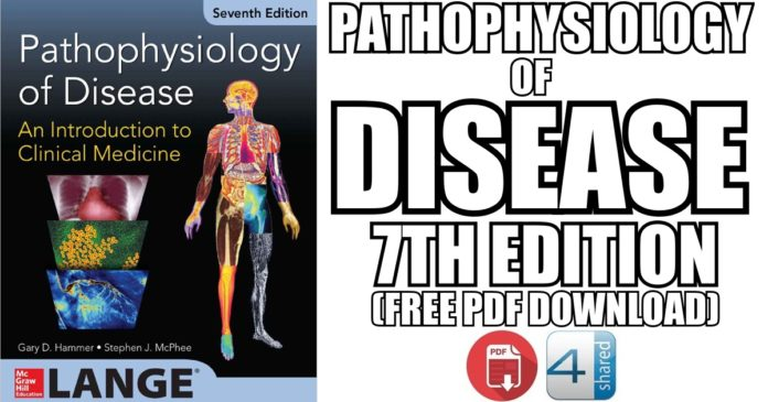 Pathophysiology-of-Disease-7th-Edition-PDF-Free-Download