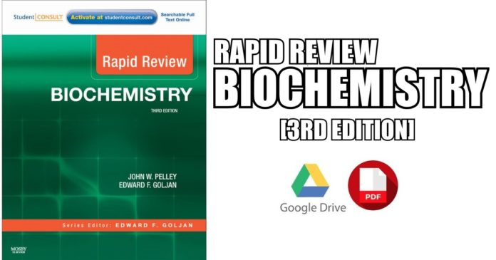 Rapid-Review-Biochemistry-3rd-Edition-PDF-Free-Download