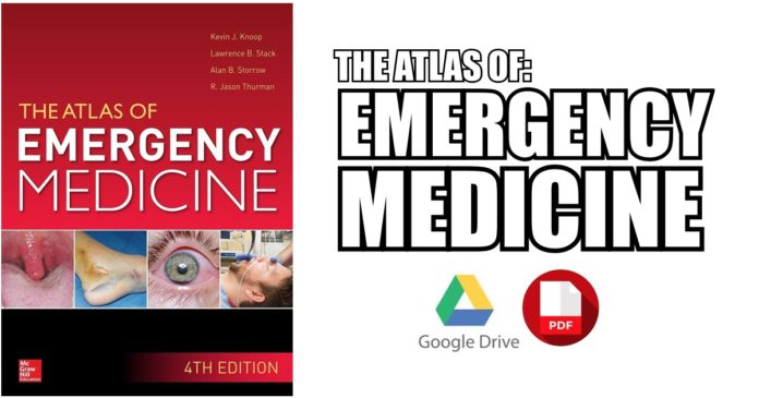 Atlas-of-Emergency-Medicine-4th-Edition-PDF-Free-Download