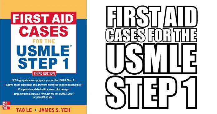 First-Aid-Cases-for-the-USMLE-Step-1-PDF-Free-Download