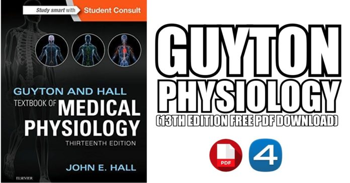 Guyton-and-Hall-Textbook-of-Medical-Physiology-13th-Edition-PDF-Free-Download