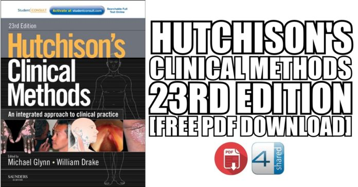Hutchisons-Clinical-Methods-23rd-Edition-PDF-Free-Download
