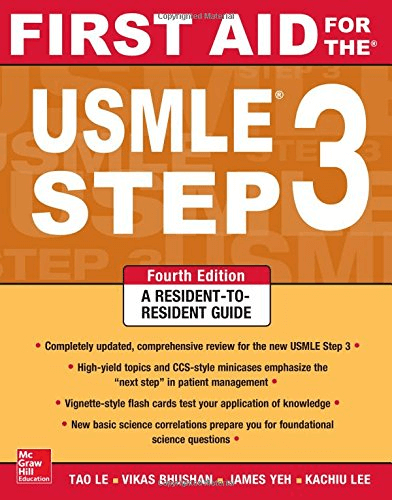 First-Aid-for-the-USMLE-Step-3