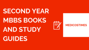 second-year-mbbs-books-and-study-guides