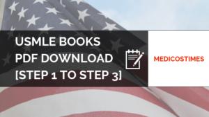 usmle books pdf