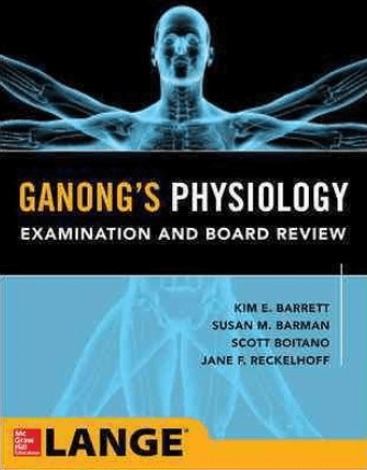 Ganongs-Physiology-Examination-and-Board-Review-2 (1)