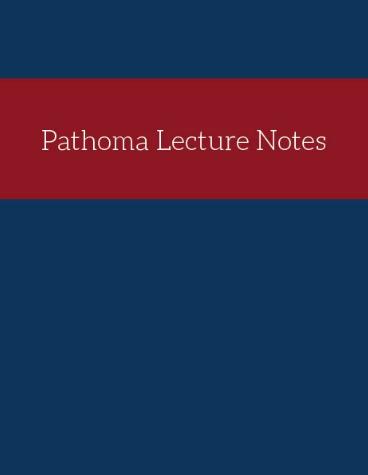 Pathoma-Lectures-2017 PDF
