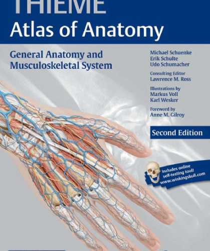 THIEME-Atlas-of-Anatomy-General-Anatomy-and-Musculoskeletal-System-
