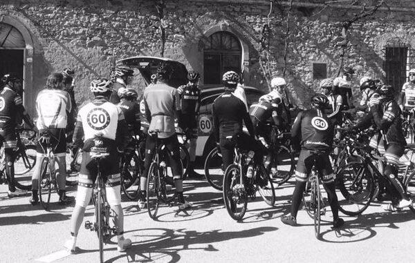 training camp_bici_bike_sessantallora_fabio gilioli