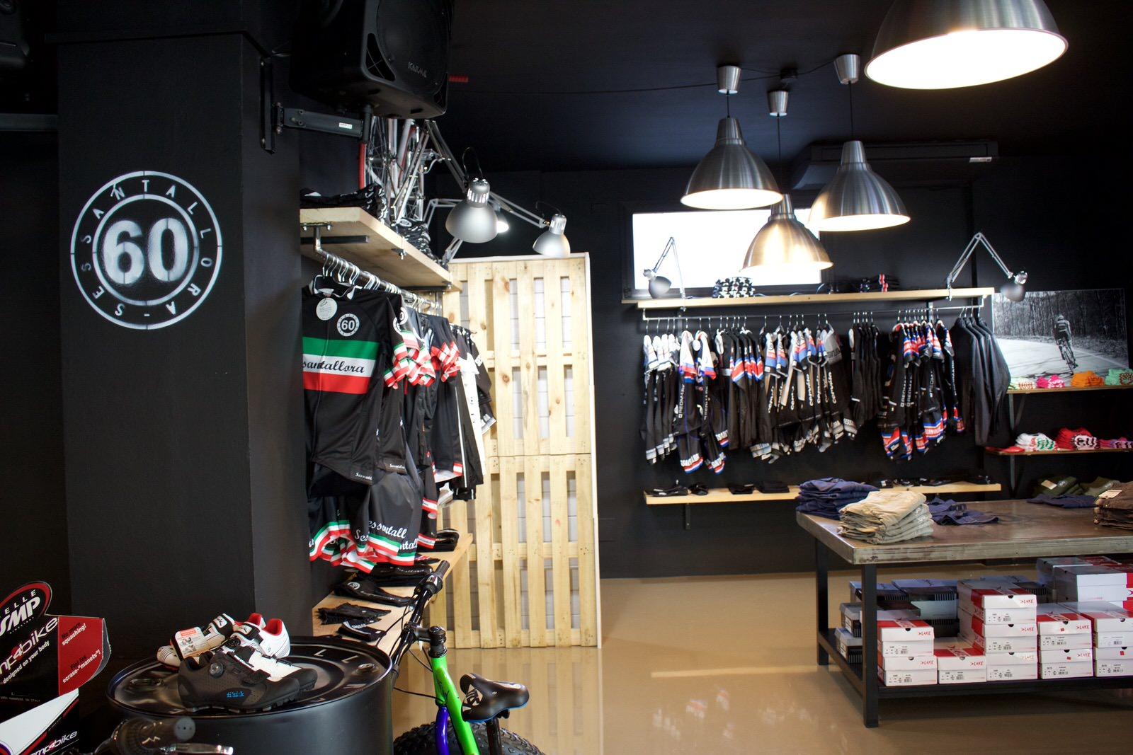 sessantallora_milanomarittima_mima_abbigliamento_tecnico_sport_sportwear_cadorna_bici_bike