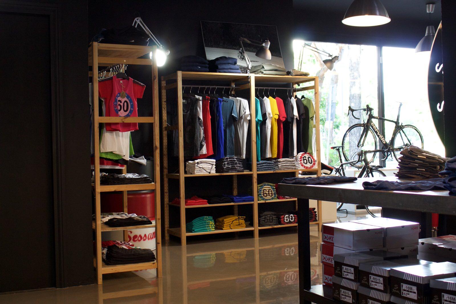 sessantallora_milanomarittima_mima_cadorna_abbigliamento_sport_sportwear_bici_bike