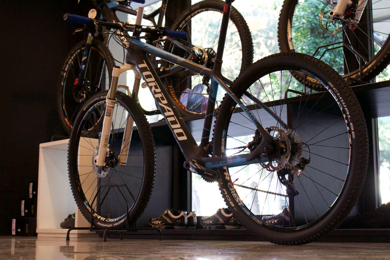 sessantallora_store_mima_milanomarittima_bici_torpado_bike_ride_ribot_mtb