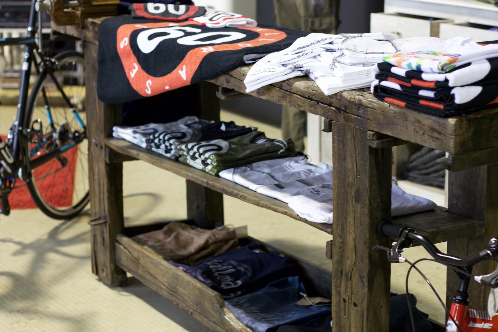 sessantallora_store_parma_abbigliamento_sport_sportwear_bike_bici_emilia_viaemiliaest
