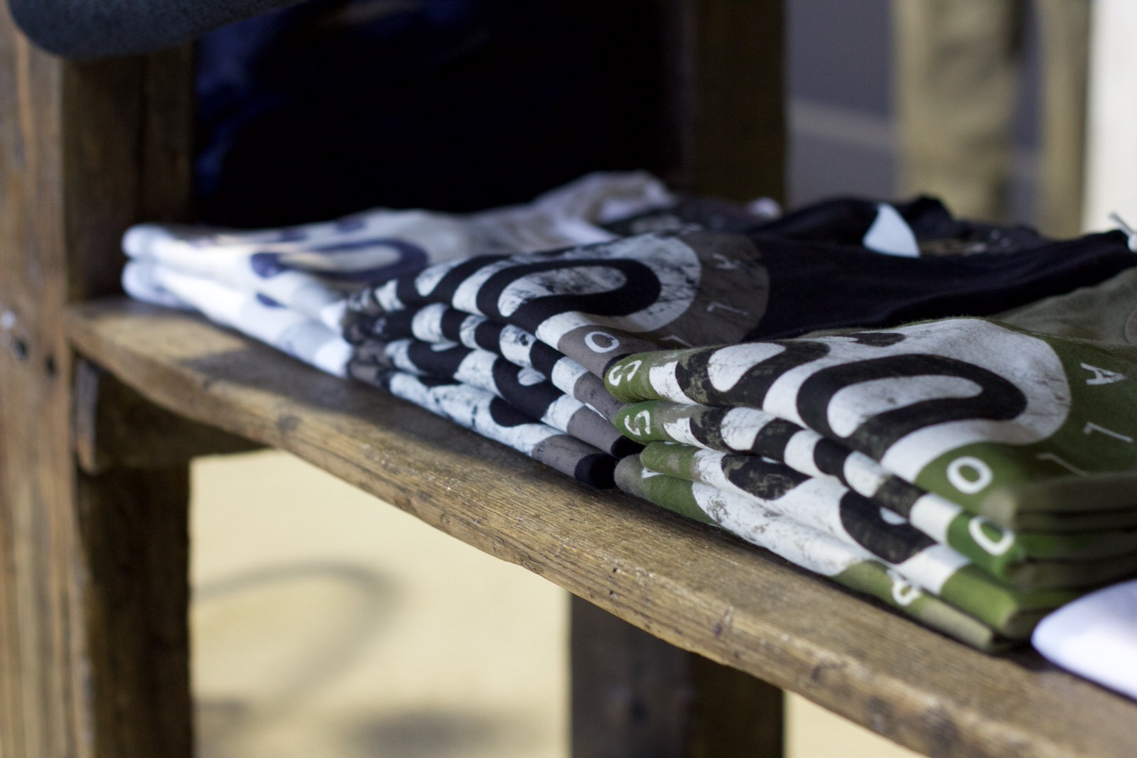 sessantallora_store_parma_emilia_viaemilia_abbigliamentosportwear_sport_bici