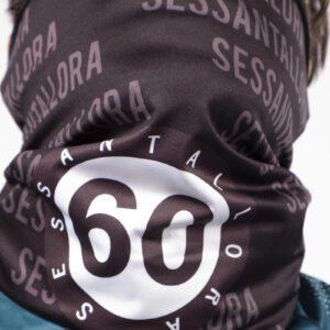 Scaldacollo Invernale Sessantallora