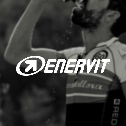 Brands - Enervit
