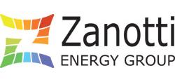 Zanotti Group