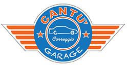 Cantu Garage