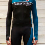 pantaloncini bici invernali 2019-2020