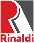 Rinaldi Group