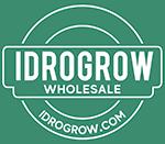 Idrogrow