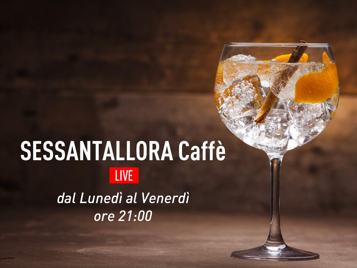 Sessantallora Caffè