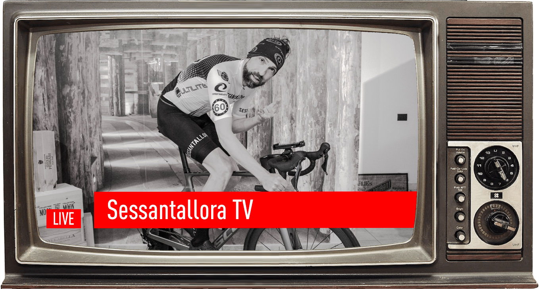 Sessantallora TV