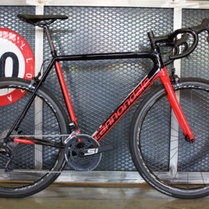 Cannondale Supersix | Tg. L