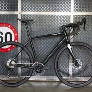 Scott Speedster Gravel 30 | 2020