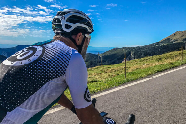 Gita fuori porta al Monte Baldo 2020