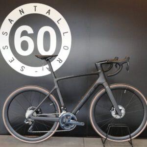 bici ebike Scott Addict eRIDE 10 | 2021